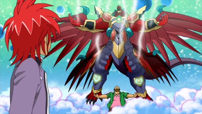 Dragonic_Vanquisher_(Anime-G-NC).png