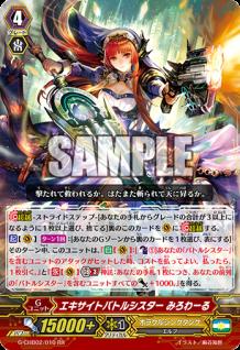 g-chb02-010-rr_sample
