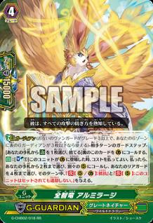 g-chb02-018-rr_sample