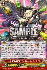 G-FC04-003-GR_(Sample)