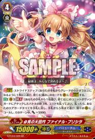G-FC04-020-GR_(Sample)