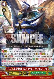 G-FC04-023-GR_(Sample)