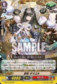 G-BT13-020-RR_(Sample)